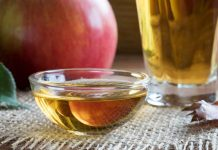 apple-cider-vinegar-side-effects
